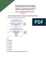 1.-Primera Prueba Domiciliaria - LB738.docx