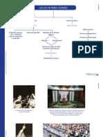 HISTÓRIA DE MÉXICO - 11 - El surgimiento del populismo y su crisis (1970-1982).pdf