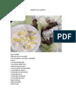 Falafel de carne y garbanzo.docx