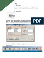 ManualPesquisa2002 (Apenas como Referência).pdf