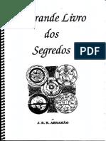 6063927-o-grande-livro-dos-segredos-j-r-r-abrahao.pdf