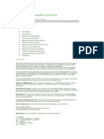 Manual de Citas Bibliográficas.doc
