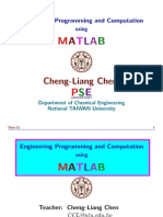 0 Engineering Programming using MATLAB.pdf