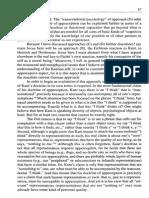 Ameriks,--Kant and the Self,A Retrospective 3.pdf