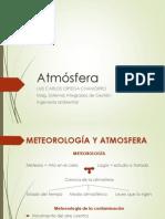 01. Atmosfera.pdf