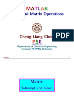 4 Array and Matrix Operations.pdf
