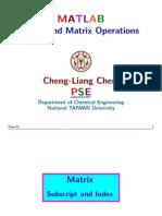 4 Array and Matrix Operations.pdf