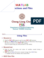 5 Functions and Files.pdf
