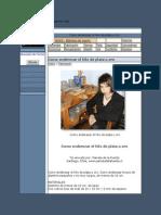 Como enderezar el hilo de plata u oro.pdf