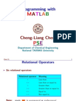 6 Programming with MATLAB.pdf