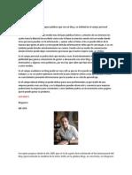 Guía tecnológica de redes.docx