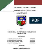gestion.docx