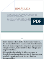 HIDRÁULICA tcu.pptx