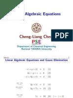 7 Linear Algebraic Equations.pdf