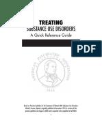 11) guia de la asociacion americana de psiquiatria.pdf