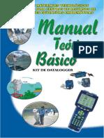 manual teorico basico xplorer glx.pdf