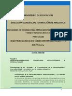 Orientaciones 1 y 2 Taller 5.docx