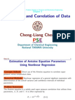 12 Regression and Correlation of Data.pdf