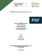 COMPETENCIAS COMUNICATIVAS - 90003_281.docx