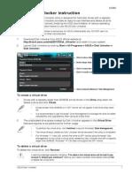 Disk_Unlocker_User_Guide.pdf