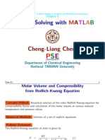 13 Problem Solving with MATLAB.pdf