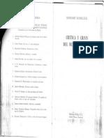 Crítica y crisis del mundo burgués - Reinhart Koselleck (1).pdf