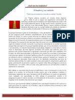 Resumen Símbolos.docx