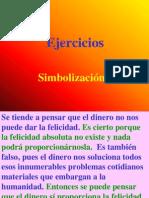 Ejercicos Simbolizar.pptx
