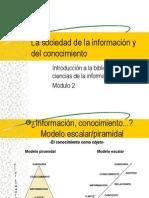 La sociedad de la información.ppt