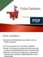 Ciclo Cardiaco.pptx