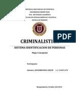 SISTEMA IDENTIFICACION PERSONAS.docx
