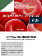 AULA HEMATOPOÉTICO.pptx