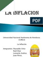 Dia La Inflación.pptx