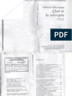 Que Es La Entropia..pdf