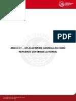 ORREGO_DANIEL_ANALISIS_GEOMALLAS_BASES_GRANULARES_PAVIMENTOS_FLEXIBLES_ANEXOS.pdf