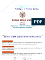 14 Advanced Techniques in Problem Solving.pdf