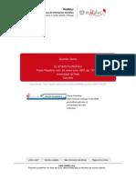EL ETHOS FILOSÓFICO.pdf