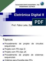 Aula_EDII_2_FSA.pdf