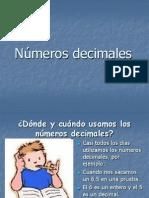 Q  decimales.ppt