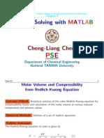 13 Problem Solving with MATLAB.pdf