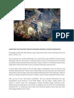 AMMAR BIN YASIR KEPALANYA TERLEPAS DARI BADAN.pdf
