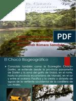 CHOCO BIOGEOGRAFICO.pptx