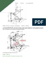 solucion_1.pdf