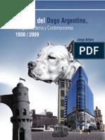 dogo_argentino.pdf