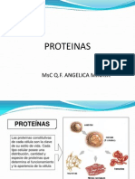 SESION 4 PROTEINAS.ppt