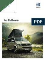 2011_05_california.pdf