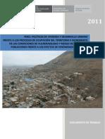 doc2118-contenido.pdf