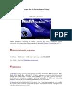 Conversão_de_Formatos_de_Vídeo_com_o_Winavi.doc