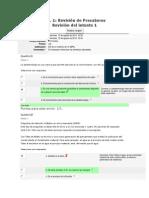 ACTIVIDAD 1. REVISIÓN DE PRESABERES_EPISTEMOLOGÍA.docx