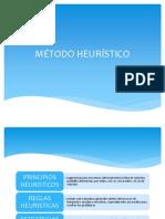MÉTODO HEURÍSTICO.pptx